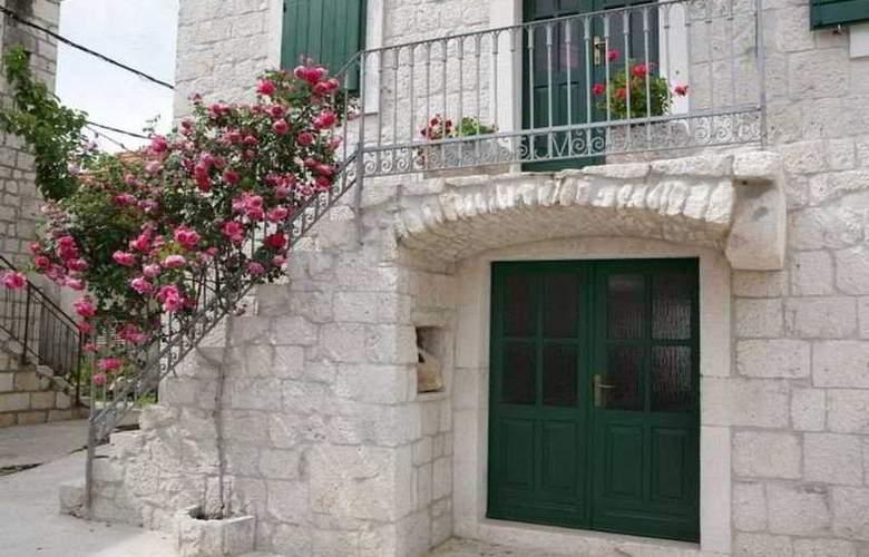 Villa Rustica Dalmatia - General - 1