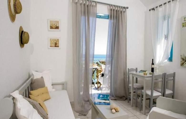 Piscopiano Village - Room - 6