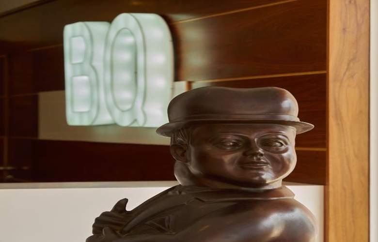 BQ Can Picafort - Room - 13