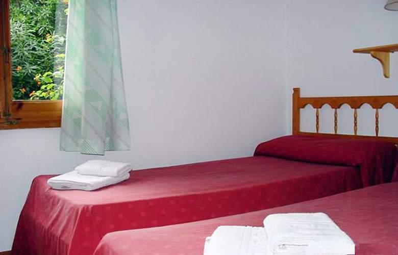 Solisla - Room - 7