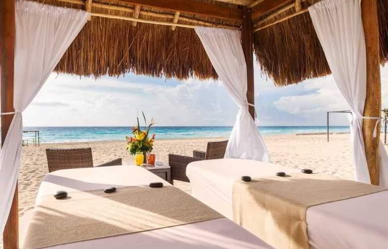 Panama Jack Resorts Gran Caribe Cancun - Sport - 40