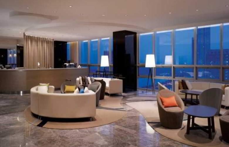 Holiday Inn Incheon Songdo - General - 12