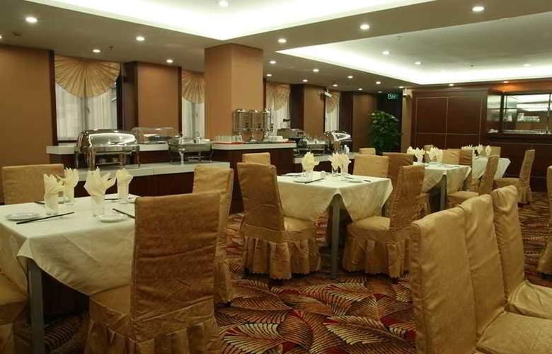 Shangtex - Restaurant - 18