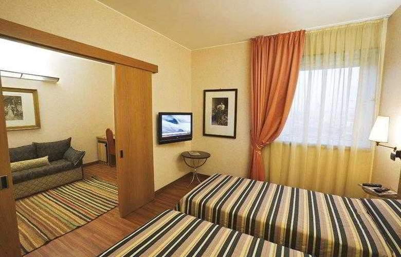St George - Hotel - 33