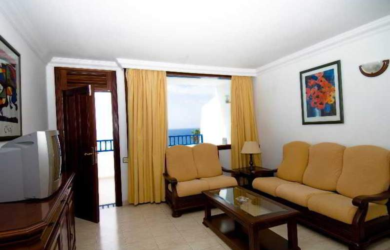 Labranda Los Cocoteros - Room - 8