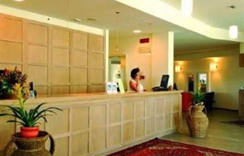 Relais La Cappuccina - Hotel - 3