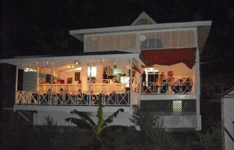 Bacolet Beach Club - Hotel - 0