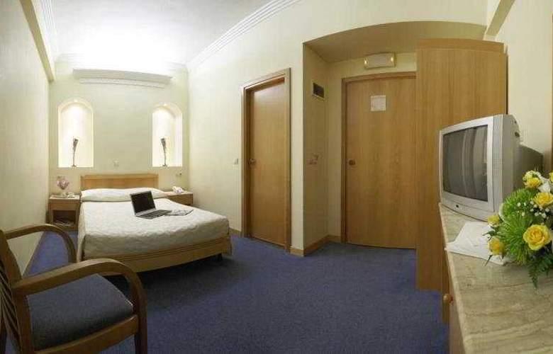 Telioni - Room - 5