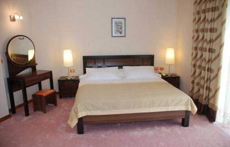 Aragosta - Room - 2