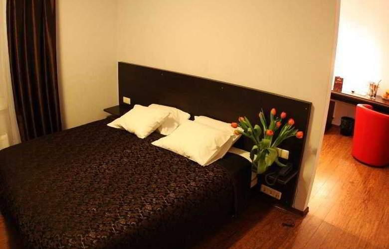 Primo Hotel - Room - 3