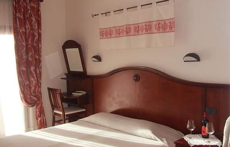 Stella Del Sud - Hotel - 3