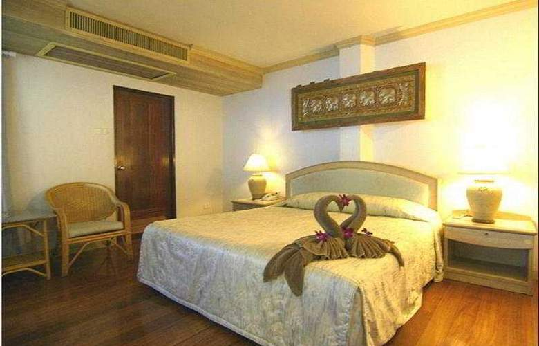 Klong Prao Resort - Room - 6