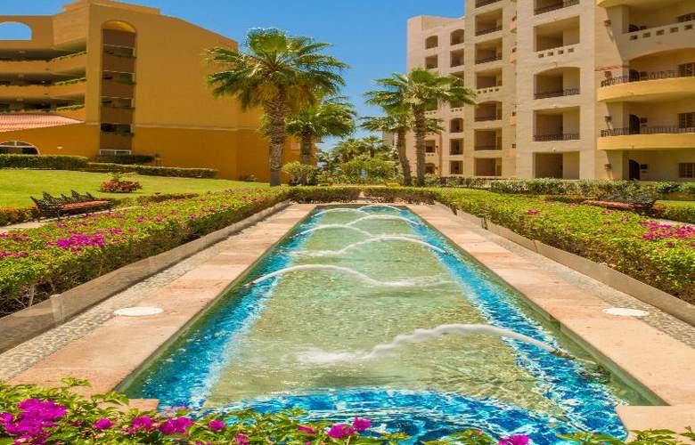 Villa La Estancia - Hotel - 12
