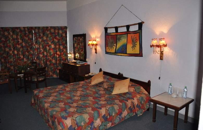 Orient Bandarawela - Room - 2