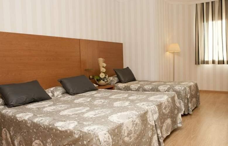 Ramblas Barcelona - Room - 7