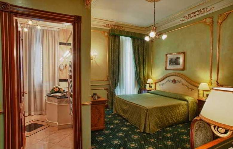 Grand Hotel Wagner - Room - 7