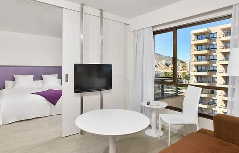 Sol House Costa del Sol - Room - 13