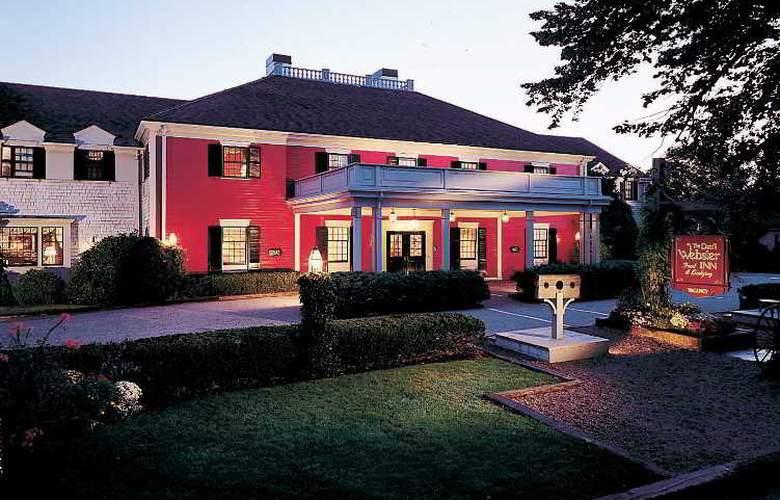 Dan'l Webster Inn - Hotel - 0