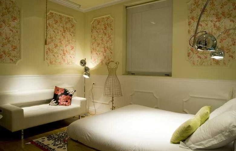 Abalu - Room - 5