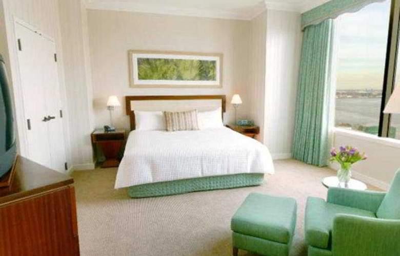 Loews New Orleans - Room - 4
