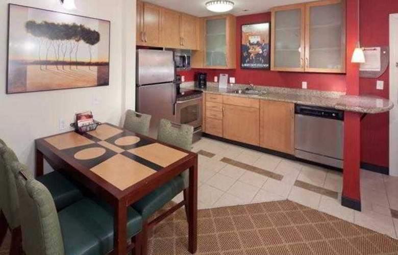 Residence Inn Dover - Hotel - 3