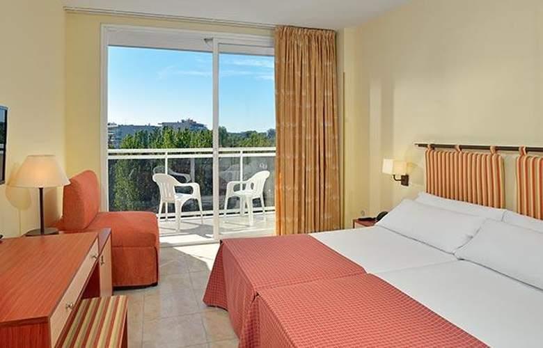 Sol Costa Daurada - Room - 3