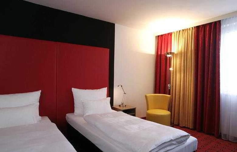 Senator Hotel Vienna - Room - 1