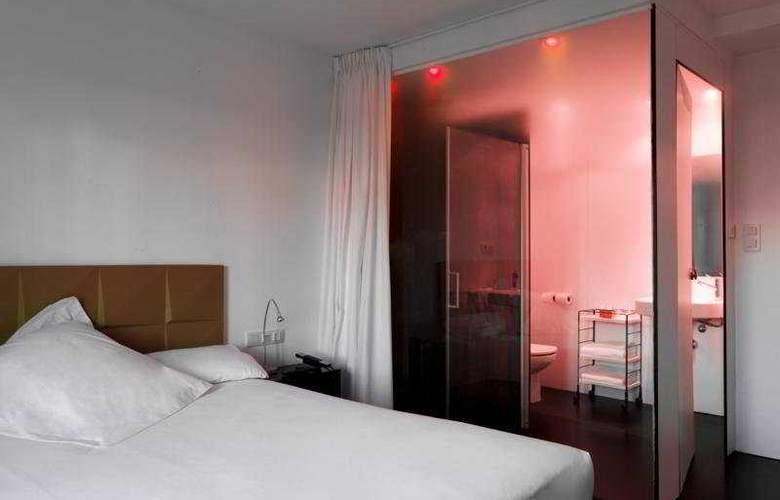 Mayerling - Room - 6