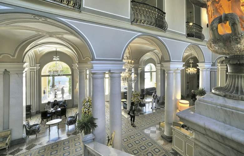 Villa d'Este - General - 1
