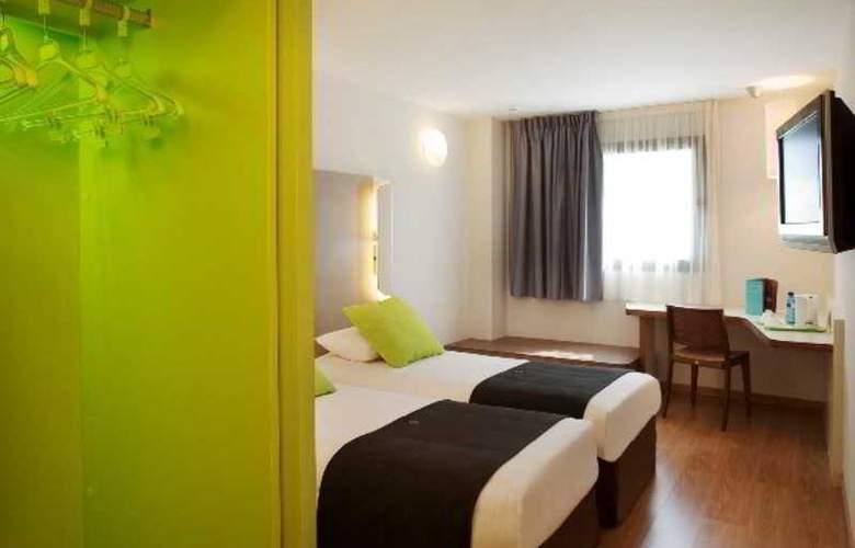 Campanile Malaga Aeropuerto - Hotel - 18
