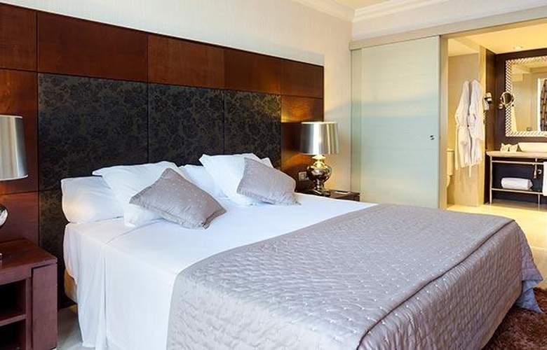 Sol Costa Atlantis Tenerife - Room - 11