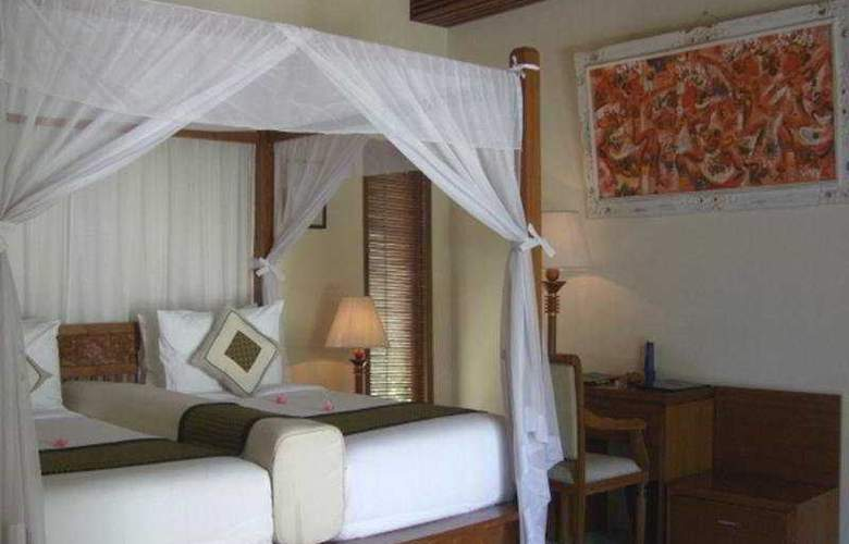 Bali Baliku Luxury Villa - Room - 7