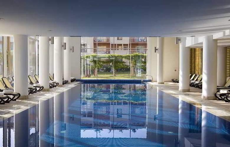 Sol Garden Istra Hotel & Village - Pool - 45