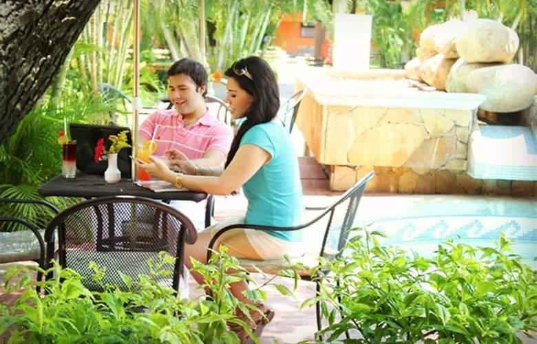 Best Western Palmareca - Hotel - 27