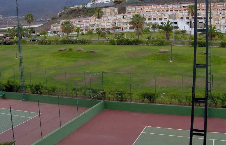 Hotel Riu Arecas (Sólo Adultos) - Sport - 6