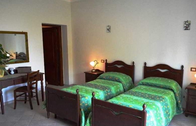 Il Casale Sorrento - Room - 1