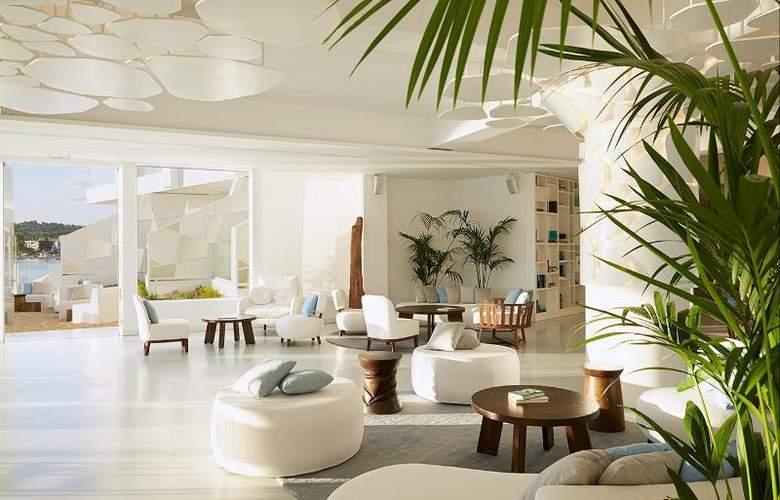 Nikki Beach Resort & Spa - General - 7