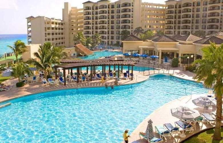 The Royal Caribbean - Hotel - 6