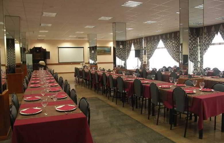 Palamós - Restaurant - 18