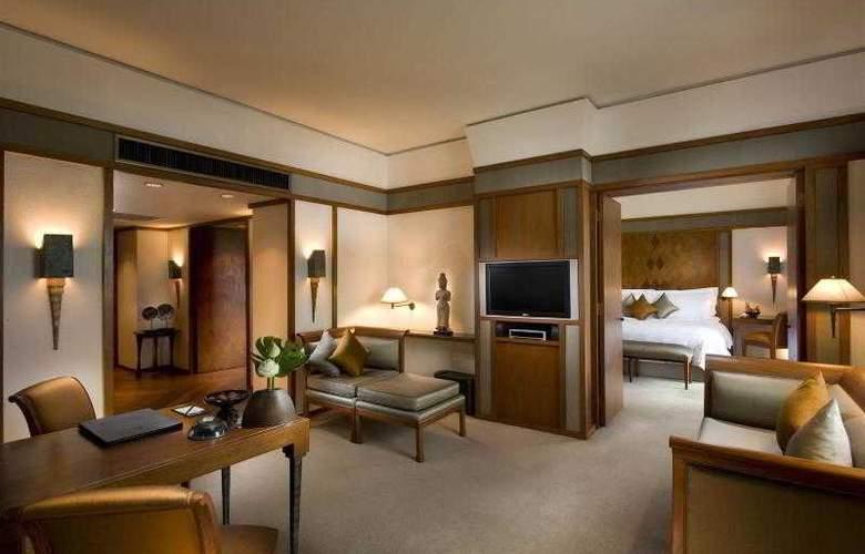 Sukhothai - Room - 36