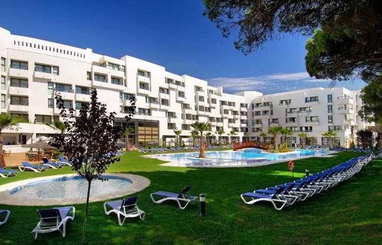 ADH Isla Cristina - Hotel - 0