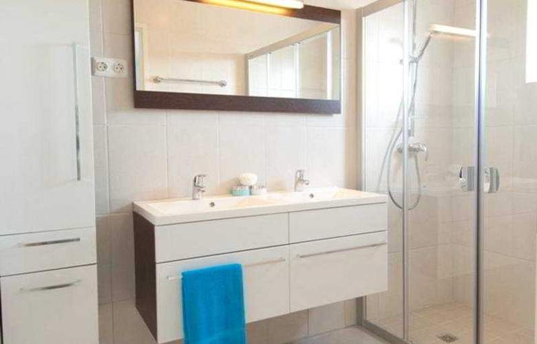 Blue Bay Hotel Curacao - Room - 6