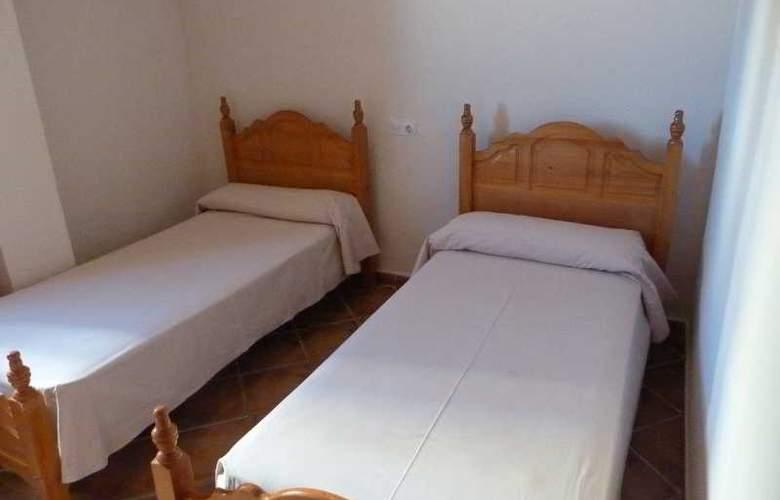 Apartamentos Bulgaria - Room - 12