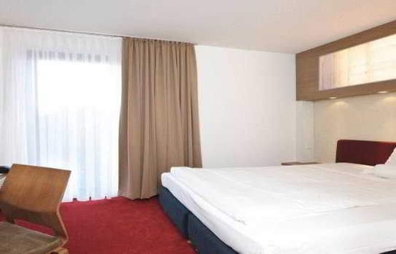 Arvena Park - Room - 2
