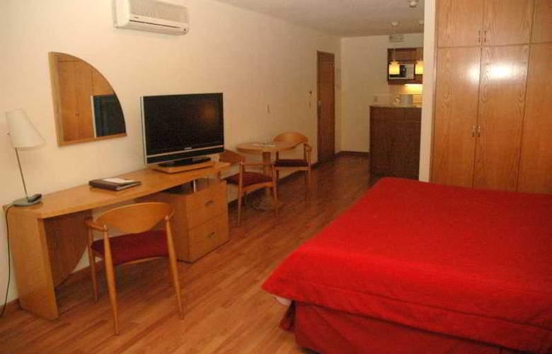 Armon Suites - Room - 7