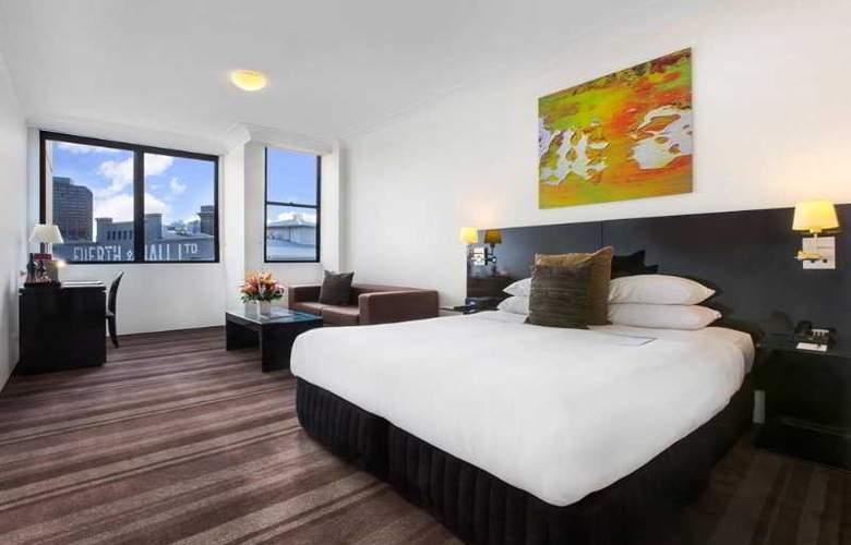 Sebel Surry Hills, Sydney - Room - 4