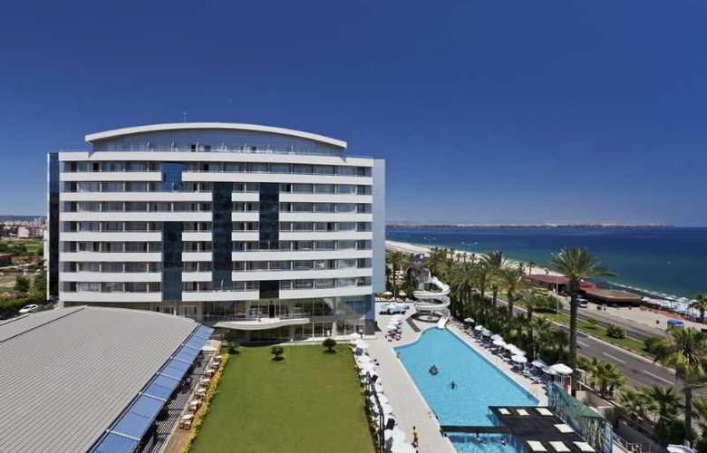Porto Bello - Hotel - 8