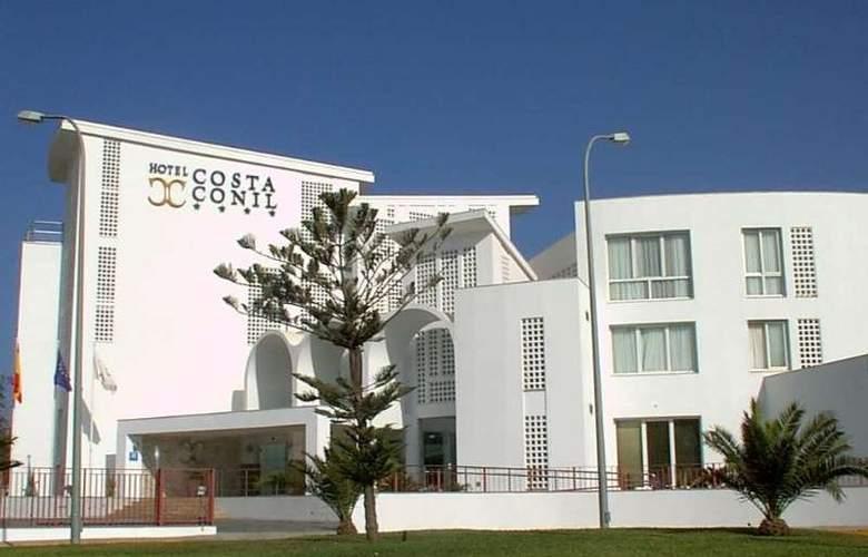 Costa Conil - Hotel - 11