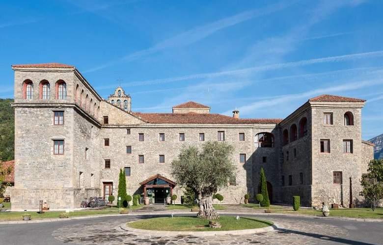 Barceló Monasterio de Boltaña - Hotel - 7