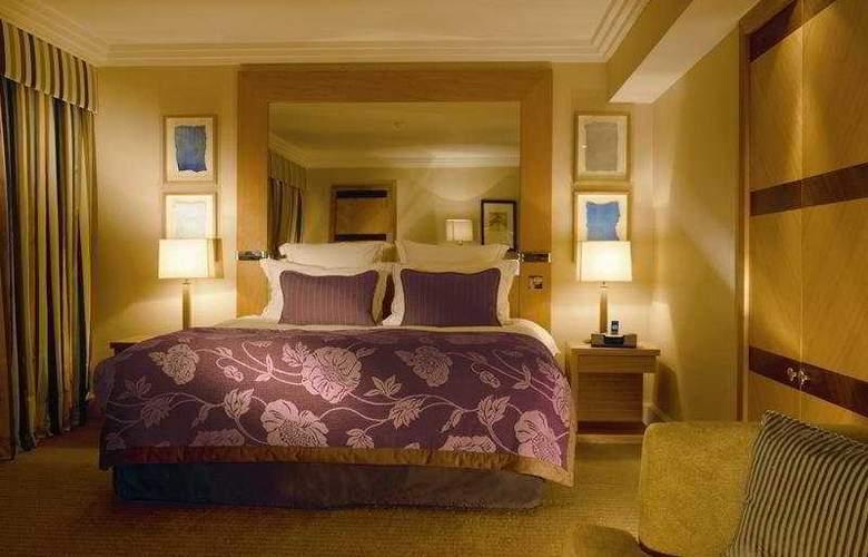 Jumeirah Lowndes - Room - 3
